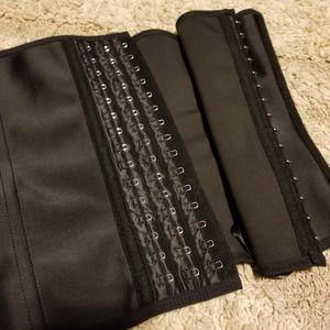 Perfect waist cincher